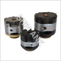 Vickers Pump Replacement Cartridge Kits