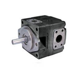 Veljan VT6CSH Single Vane Pump