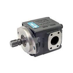Veljan VT6DM Single Vane Pump