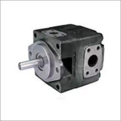 Veljan VT7B Single Vane Pump