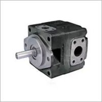 Veljan VT7B Single Vane Pump