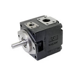 Veljan Single Vane Pump VT7QC1/QC2