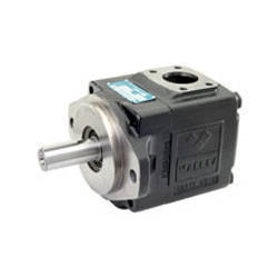 Veljan Single Vane Pump VT7D