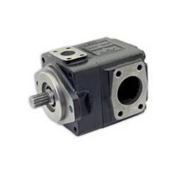 Veljan VT6EM Single Vane Pump