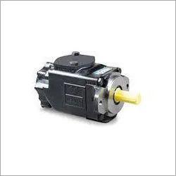 VELJAN Hydraulic Vane Pump