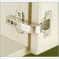 Soft Cloose Blind Hinge 90 Degree
