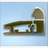 Curve Handle Profile Alluminium