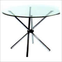 Bse For Glass Table