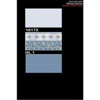 30X60 Glossy Wall Tiles