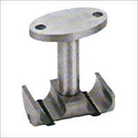 Celing To Rod Clamp