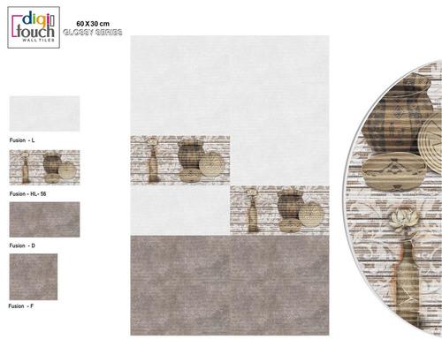 12x36 Wall Tile