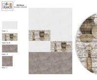 300x900 Wall Tiles