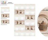 30x90 Wall Tiles