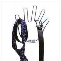Hand Hanger