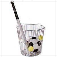 Multi Utility Basket