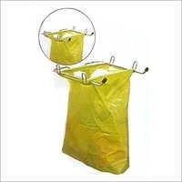 Bin Bag Holder