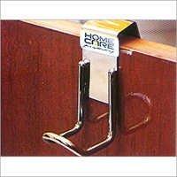 Drawer Hanger Hook