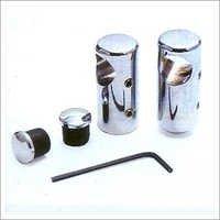 Tube Holder Kit