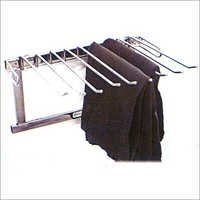 Trouser Pullout (with Frame)