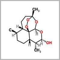 Dihydroartemisnin I.P./Ph.Int.