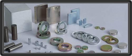 Superior Neodymium Magnets