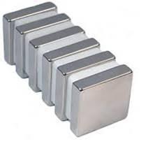 Ndfeb Earth Magnets
