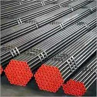 Line Steel Pipes And Tubes