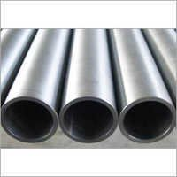 Structural Steel Pipes & Tubes