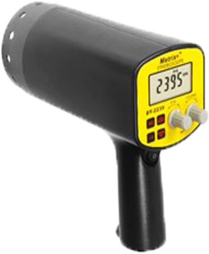 Digital Stroboscope DT 2239
