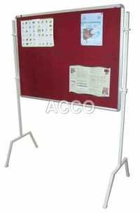 Stand Board