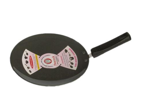 Chapati Tawa