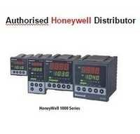 Honeywell Temperature Controller
