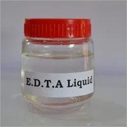Liquid EDTA