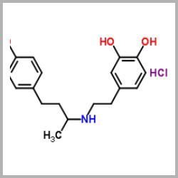 Colistimethate Sodium I.P./B.P.