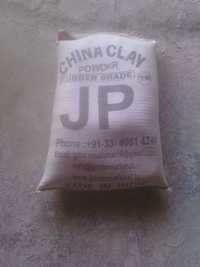Ceramic Grade China Clay