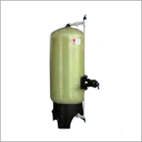 Thermax Water Treatment Products
