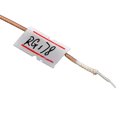 Rg-178 cable