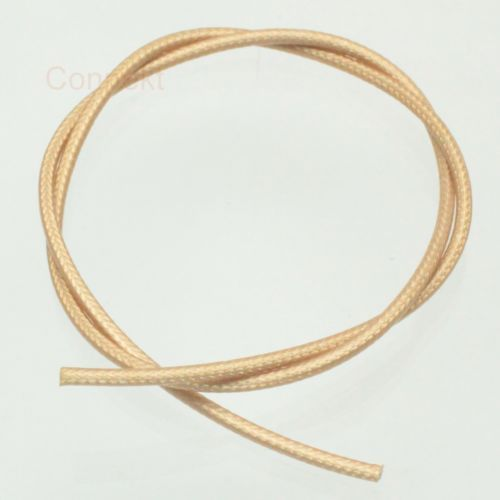Rg-316 cable Double shield