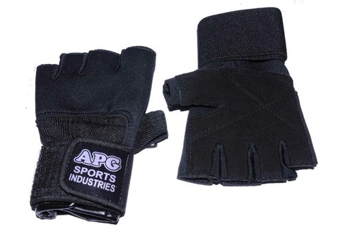 Apg Top Gym & Fitness Gloves