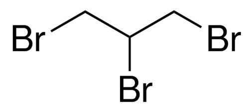 1,2,3-tribromo-propan