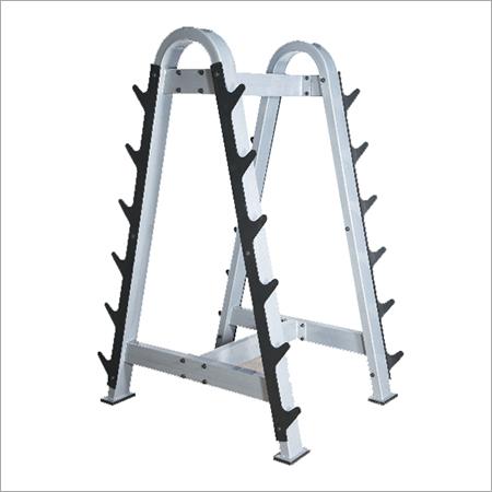 Barbelle Rack