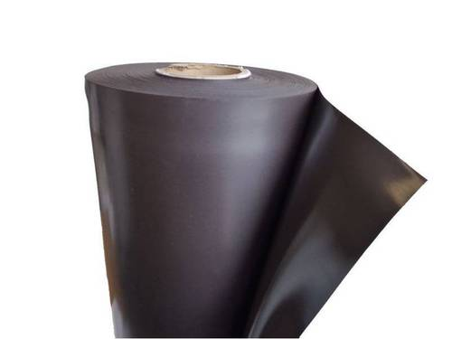 Rubber Magnetic Rolls