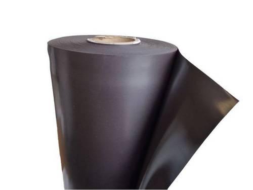 Ferrite Rubber Magnetic Rolls