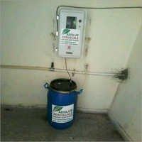 Water Softener<