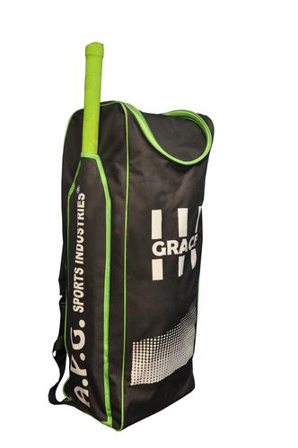 APG GRACE Cricket Kit Bag