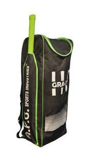 APG GRACE Cricket Kit Bag