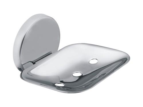 Brass Eco Soap Dish