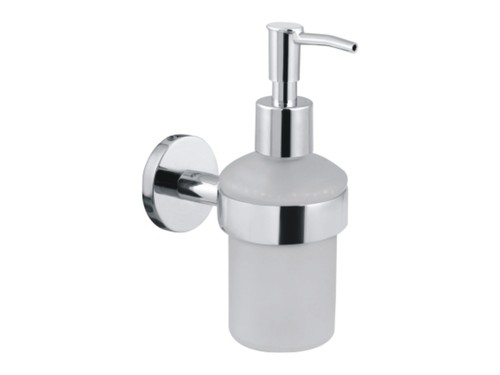 Raavi Series Bathroom Accessories