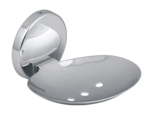 Pixel Series Bathroom Accessories