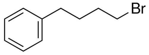 4-Phenyl butyl  bromide